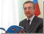 Мэр Томска не признает свою вину