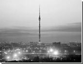 Азербайджан отключает телевидение