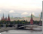 В марте 2007 года в Москве пройдут Дни Приднестровья