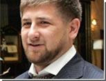 Чеченских чиновников лишили новогодних каникул