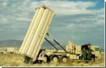 В США создана единая система управления ПВО и ПРО
