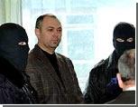 """РАО """"ЕЭС"""" считает несостоятельными обвинения молдавских властей по делу Валерия Пасата"""