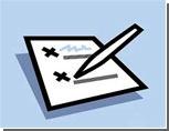 """Эксперты прогнозируют результаты мартовских выборов в """"объединенных"""" регионах"""