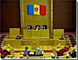 Молдавская парламентская оппозиция требует увольнения русскоязычных министров