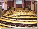 Депутаты Законодательного собрания Пермского края соберутся на свое первое пленарное заседание уже в этот четверг