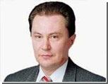 Виктор Шеин ушел в отставку с поста главного федерального инспектора по Пермскому краю