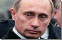 Путин обсудил с Эрдоганом вопросы сотрудничества