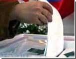 Интересующихся выборами в Пермском крае в два раза больше, чем проголосовавших