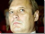 Росрегистрация не знает о партии Касьянова