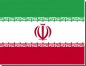 Арабские страны изучают предложение Ирана об освоении мирного атома