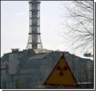 """Чернобыль: ядерные отходы """"пристроят"""" в ближайшее время"""