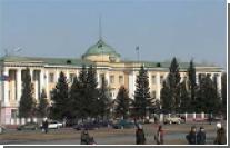 Верховный суд Тувы вернул двух жизненцев в великий хурал
