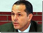 На выборах главы Гагаузии победил оппозиционный политик Михаил Формузал