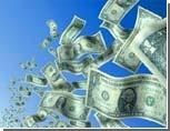 Правительство Украины отпустит валютный рынок в свободное плавание