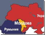"""Власти Молдавии """"ставят на место"""" Румынию"""