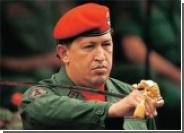 На выборах в Венесуэле Уго Чавес получил поддержку 62,57% избирателей