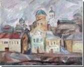 В России создан Клуб мэров
