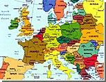 Непризнанные республики в составе России - миф, - мнение эксперта