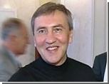 БЮТ подарил Черновецкому катастрофу в День Святого Николая