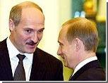 Украинцы признали Лукашенко лучшим, чем Путин