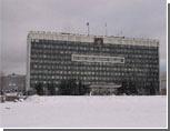Первое заседание первого ЗакСобрания Пермского края пройдет в конце декабря