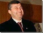 Эдуард Кокойты надеется на скорое объединение Северной и Южной Осетии