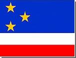 В Гагаузии сегодня проходят выборы губернатора
