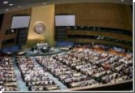 Британский посол в ООН: Резолюция по Ирану будет принята в течение часа