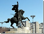 Эксперт: ситуация в Приднестровье зависит от результатов противостояния на Украине