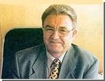 Сегодня исполняется 10 лет со дня назначения в Прикамье первого всенародного избранного губернатора