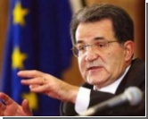 Романо Проди встретит Рождество в Ливане