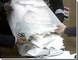 """""""Патриоты России"""" предлагают ужесточить наказание за фальсификацию выборов - лишать свободы на 15 лет"""
