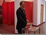 Евгений Шевчук уверен, что выборы президента ПМР открывают перспективу признания республики
