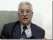 Махмуд Аббас призвал палестинские группировки прекратить огонь