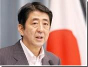"""Япония заявила о необходимости """"давить"""" на КНДР для решения проблемы ее ядерной программы"""