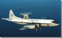 """Пакистан получит американские """"летающие радары"""""""