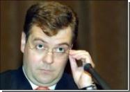 Медведев недоволен отсутствием системы качественной оценки земли