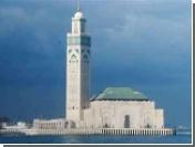 Марокканцев приговорили к смертной казни за теракты в Касабланке