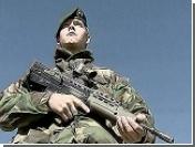 Британские войска начали крупномасштабную операцию против талибов в афганской провинции Кандагар
