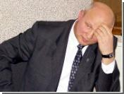 Белорусский оппозиционер Козулин голодает в тюрьме - его состояние критическое