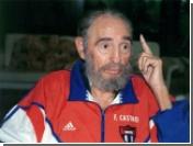 На помощь Фиделю Кастро отправился испанский хирург