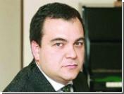 Скарамелла рассказал о тайных организациях из России