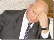 Белорусский оппозиционер Козулин в тюрьме похудел на 40 килограммов, но прекращать голодовку не намерен