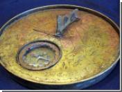 Правоверные иудеи изобрели собственный компас