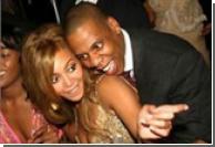 Бейонсе и Jay-Z собираются тайно жениться