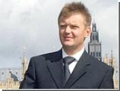 К расследованию смерти Литвиненко подключились израильские спецслужбы