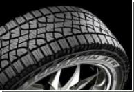 Pirelli готовит электронные шины будущего