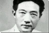 Картина маслом китайского художника ушла за 5 миллиона долларов