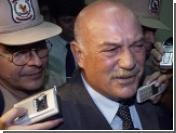 Экс-президент Парагвая приговорен к восьми годам тюрьмы за алчность