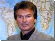 Бывший агент КГБ назвал Скотленд-Ярду имя убийцы Литвиненко